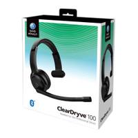 ClearDryve 100 Trucker Headset