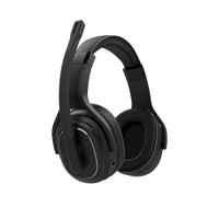 ClearDryve 220 Convertible Wireless Bluetooth Headset