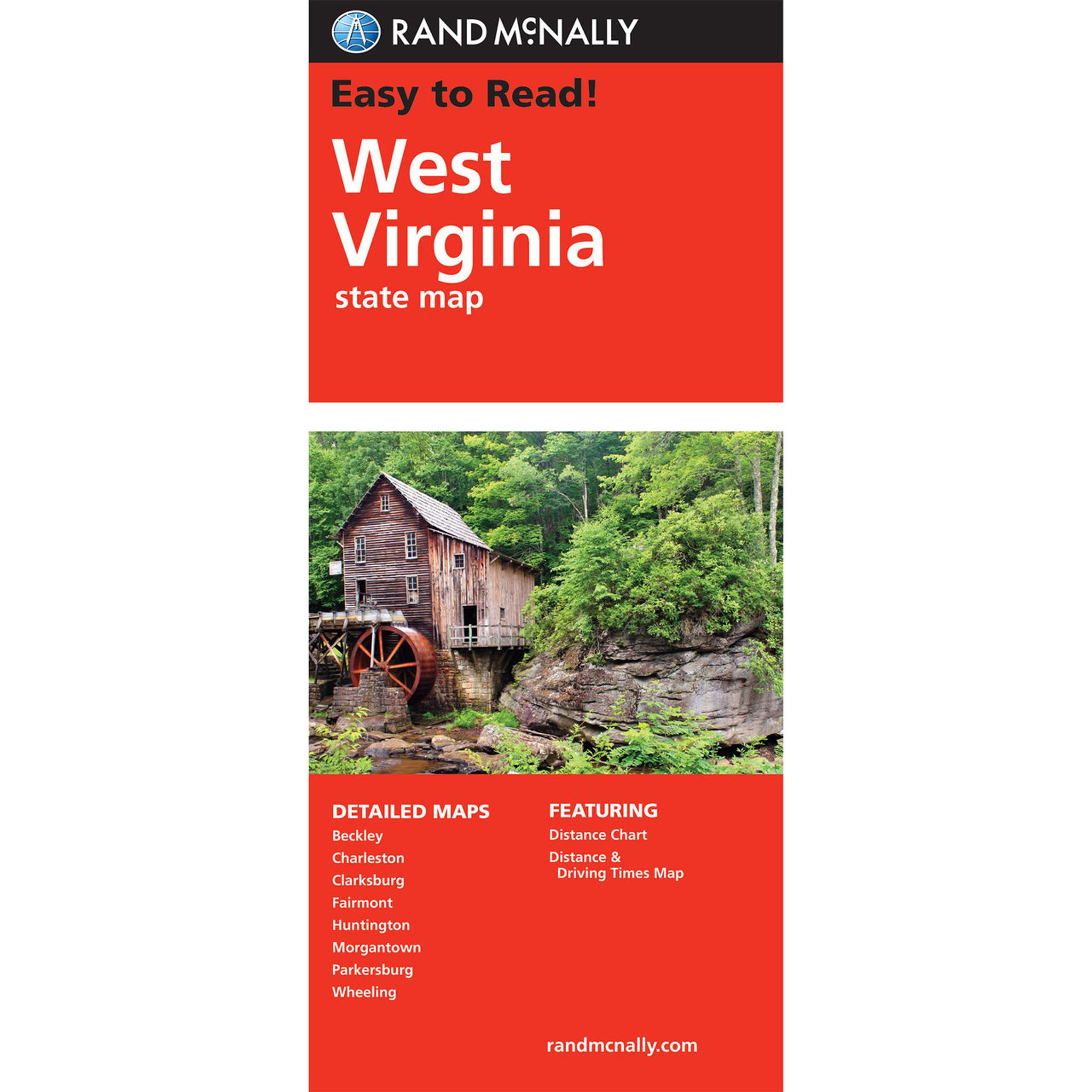 Strange Easy To Read West Virginia Home Interior And Landscaping Ymoonbapapsignezvosmurscom