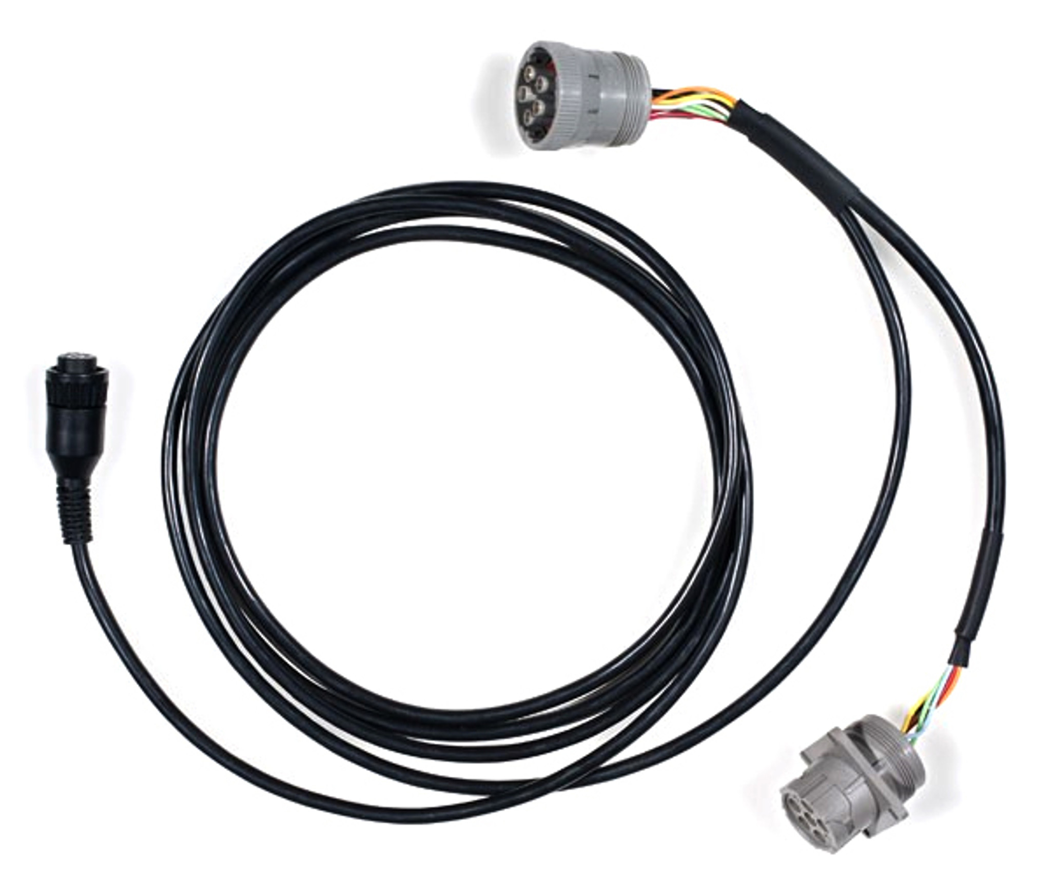 mack truck wiring tnd 760 - wiring database rotation miss-executrix -  miss-executrix.ciaodiscotecaitaliana.it  miss-executrix.ciaodiscotecaitaliana.it