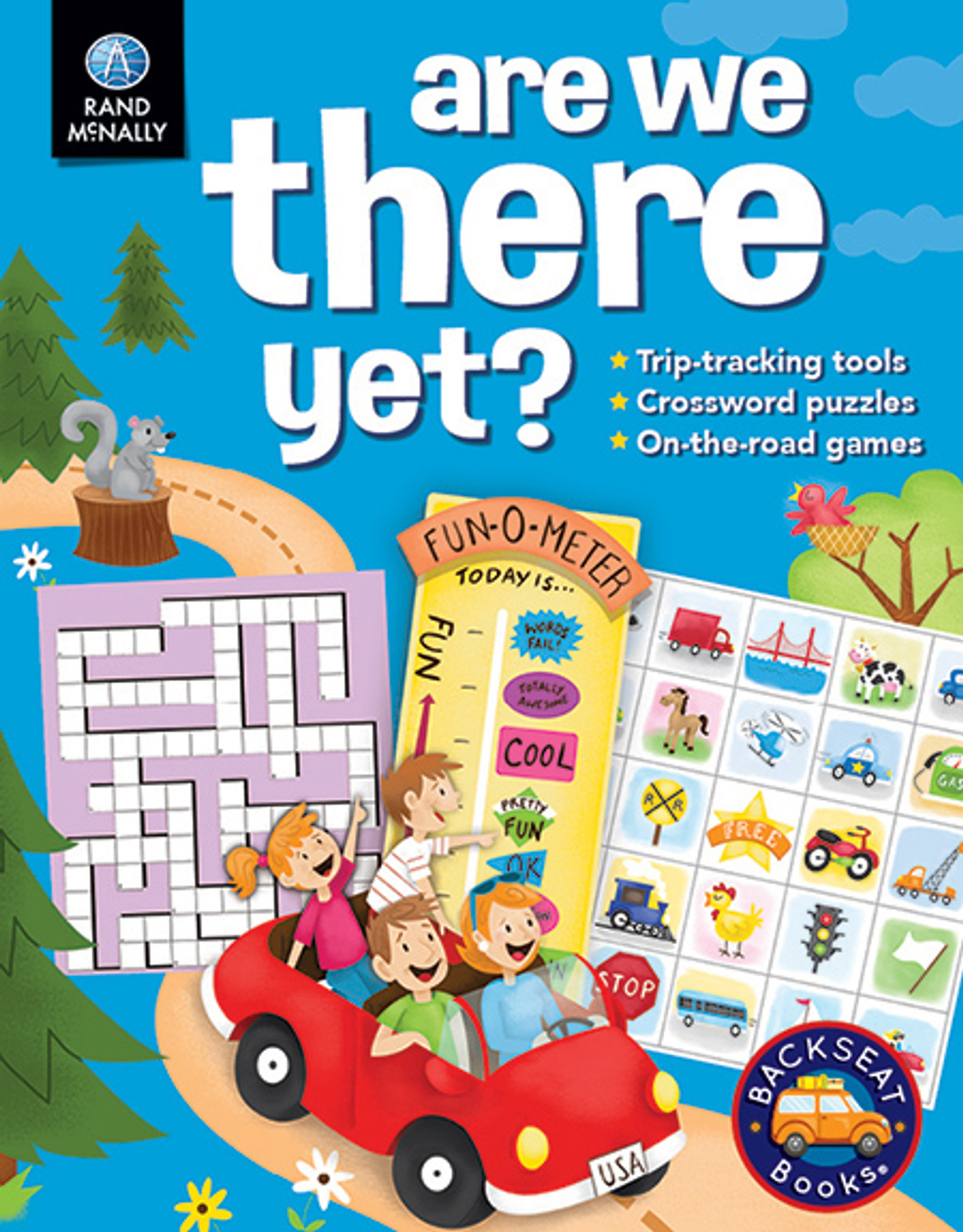 Are We There Yet? DVD (2005) - Mill Creek Entertainment