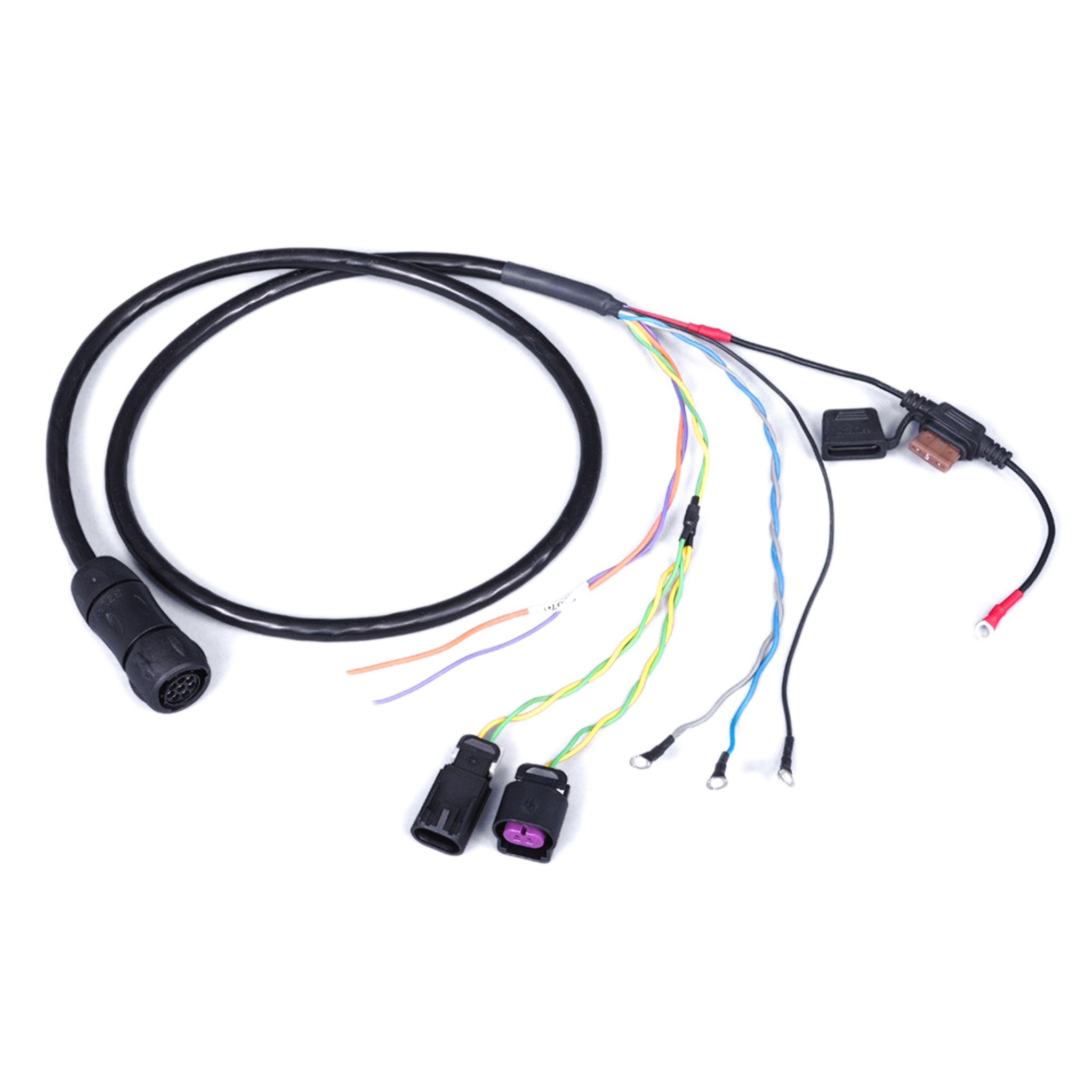 mack spider cable for tnd 760 - rand mcnally store  rand mcnally