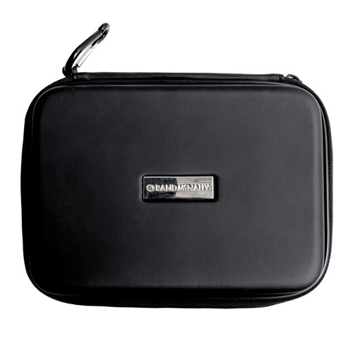 "7"" GPS Hard Case"