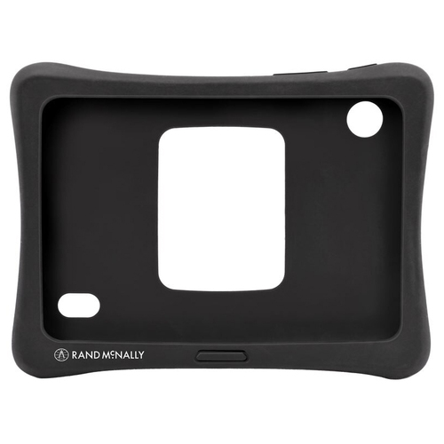 "8"" Tablet Guard"