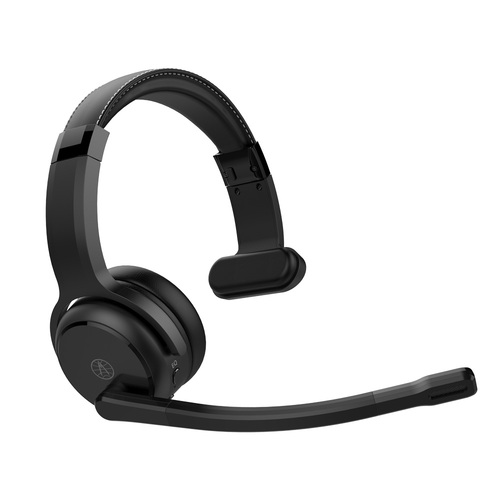 ClearDryve 100 Trucker Headset