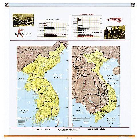asia map, hong kong map, united states map, korean war map, russia map, wwii map, formosa map, rwanda map, usa map, ireland map, camp humphreys map, japan map, iran map, china map, seoul map, euro countries map, europe map, persia map, korean peninsula map, on korean map