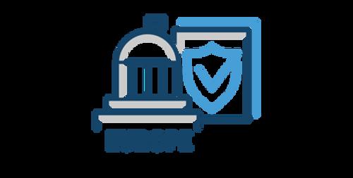 e-Customs Core - Silver (GLN Services)