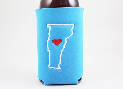 Vermont Drink Sleeve