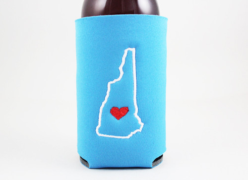 New Hampshire Drink Sleeve