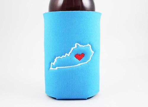 Kentucky Drink Sleeve
