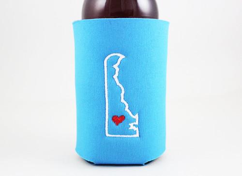 Delaware Drink Sleeve