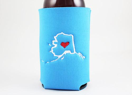 Alaska Drink Sleeve