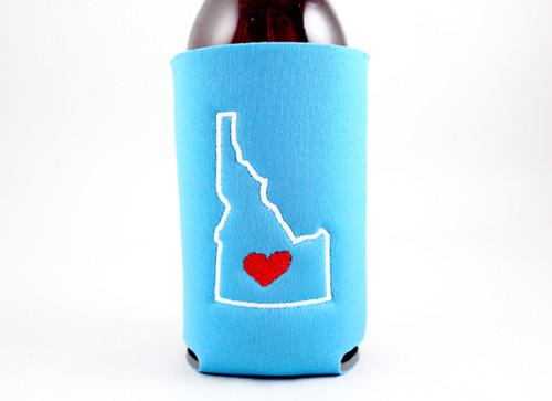 Idaho Drink Sleeve