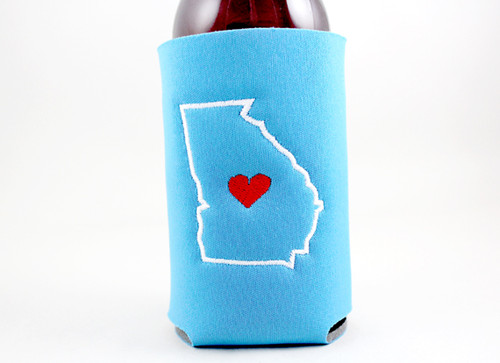 Georgia Drink Sleeve