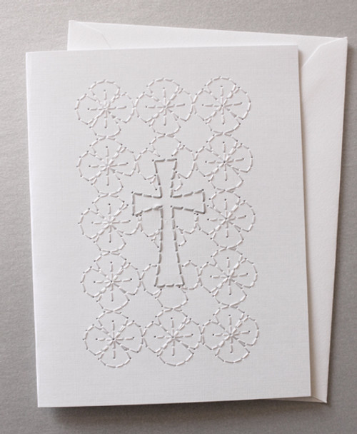 First Communion Invitations