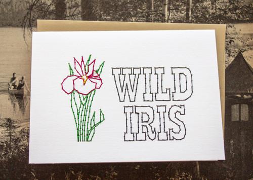 Wild Iris Mountain Sports