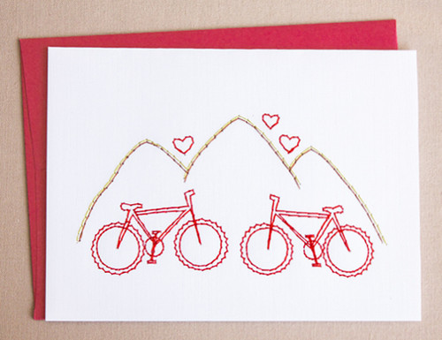 Bike Lovers