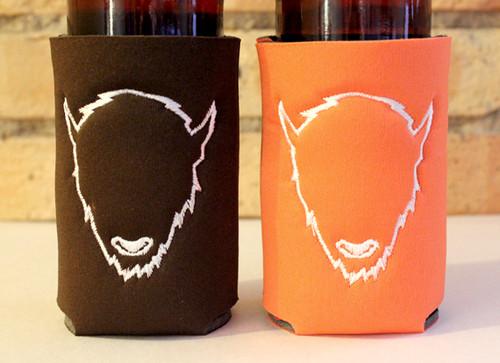 Bison Drink Sleeve