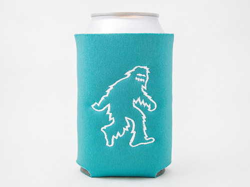Yeti Drink Sleeve