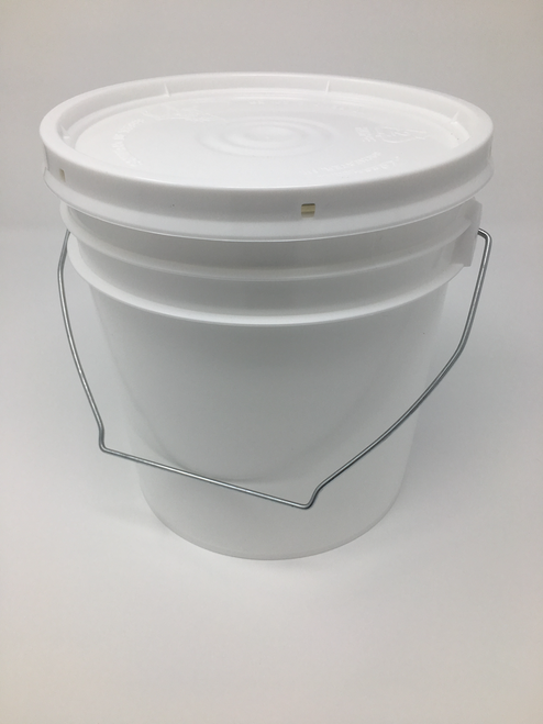 Premium 100% RTV in Buckets and Pails (Available in Multiple Colors)