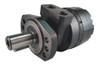 RE-2008040 White interchange hydraulic motor  Dynamic Fluid Components