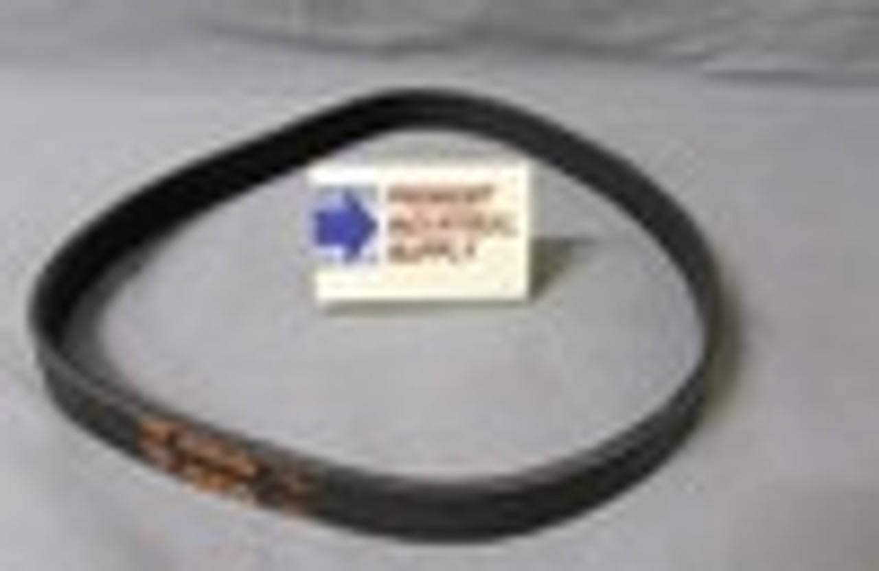 "Grizzly G1017 12"" portable planer drive belt"