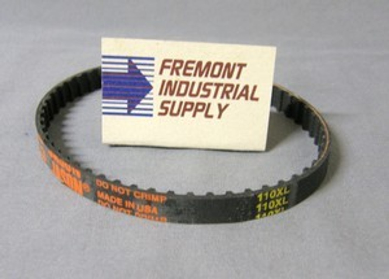 NEW DRIVE BELT MADE IN USA  429964-32 FOR BLACK AND DECKER BR300 SANDER