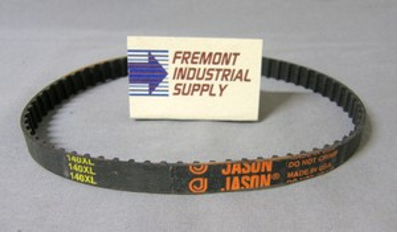 (Qty of 2) Sears Craftsman OR90109 drive belt for 152.211740 sharpener Jason Industrial - Belts and belting products