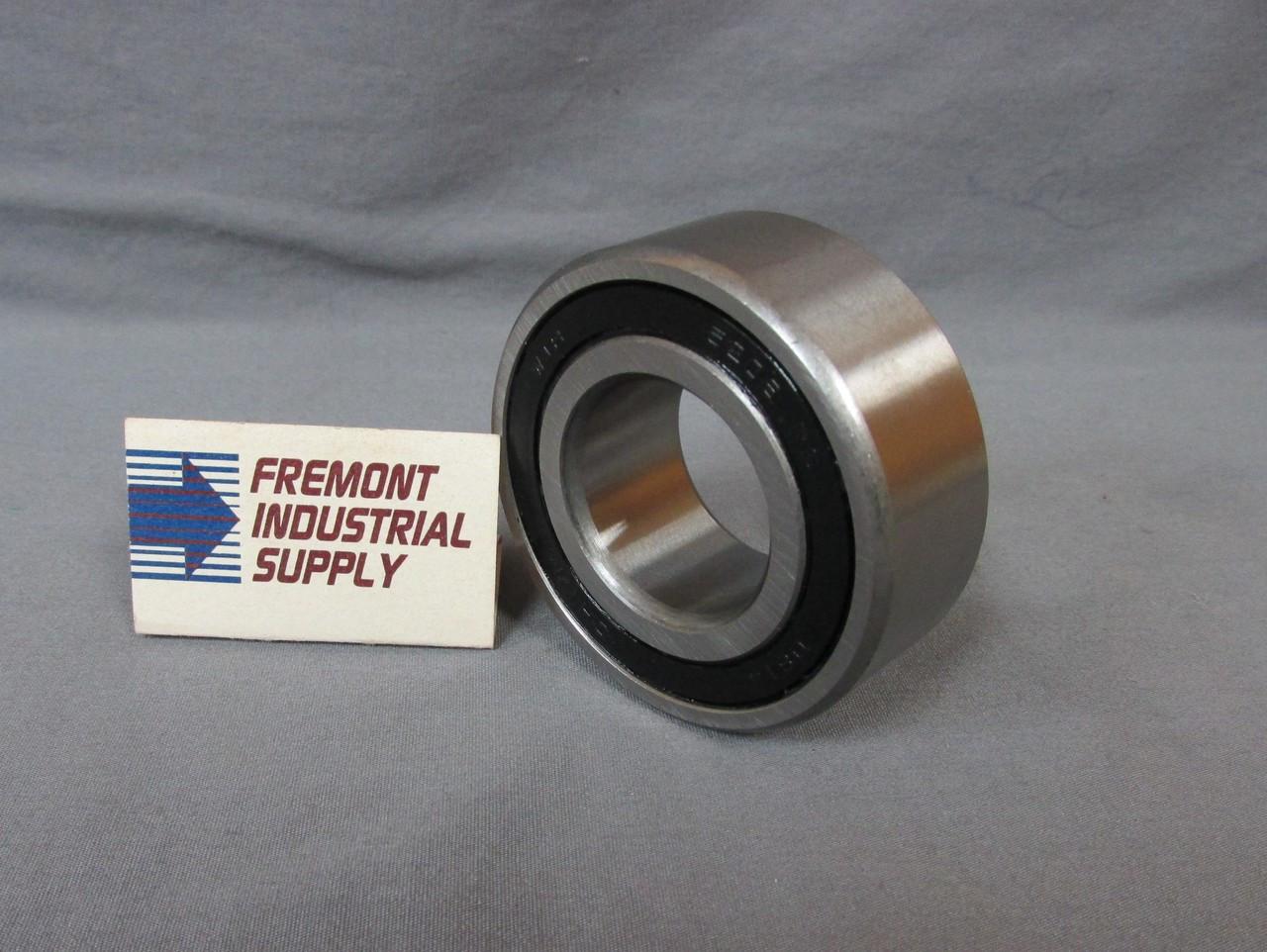 Delta Rockwell 920-07-080-5334 SP-5334 ND inboard bearing