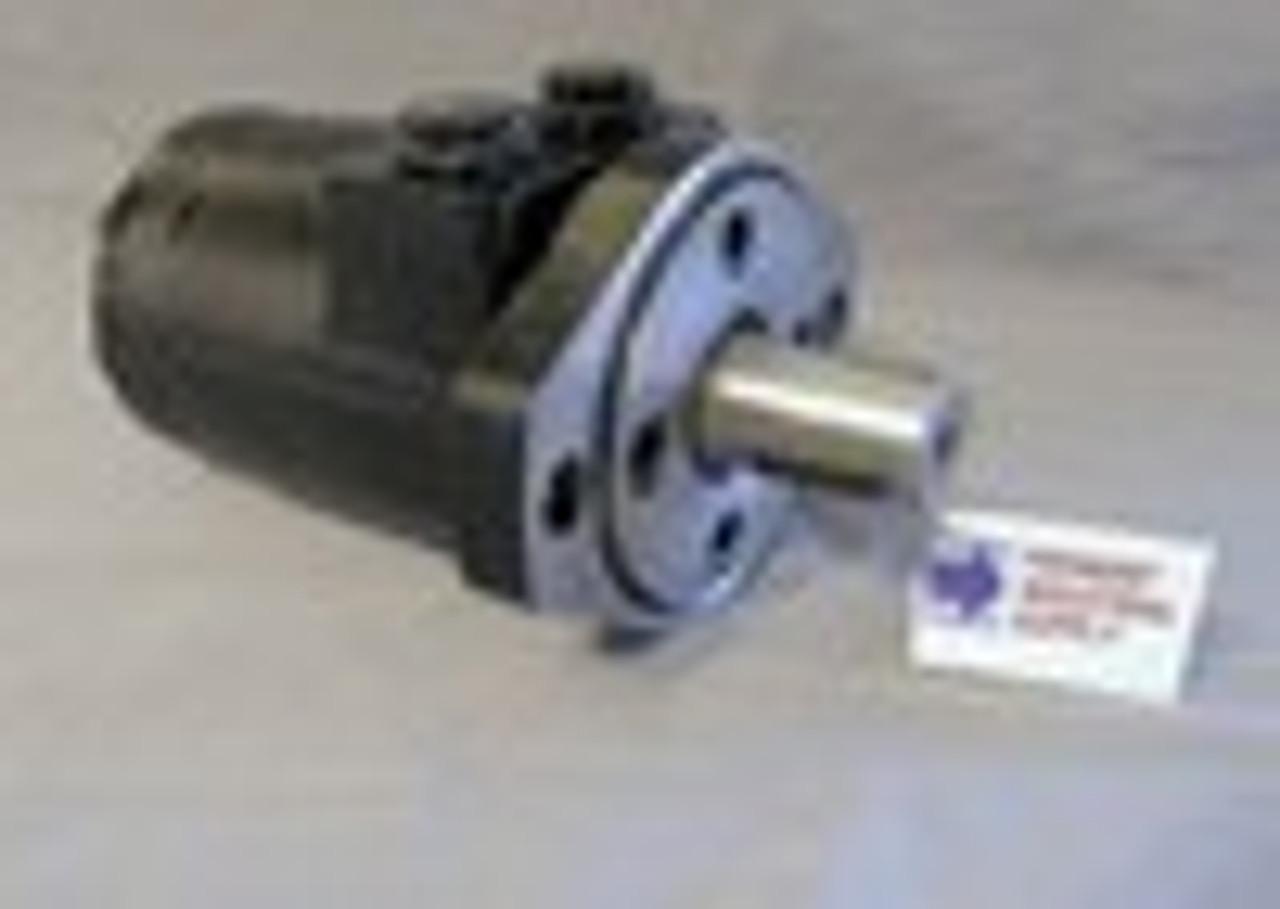 MG060610AAAB Ross interchange  hydraulic motor