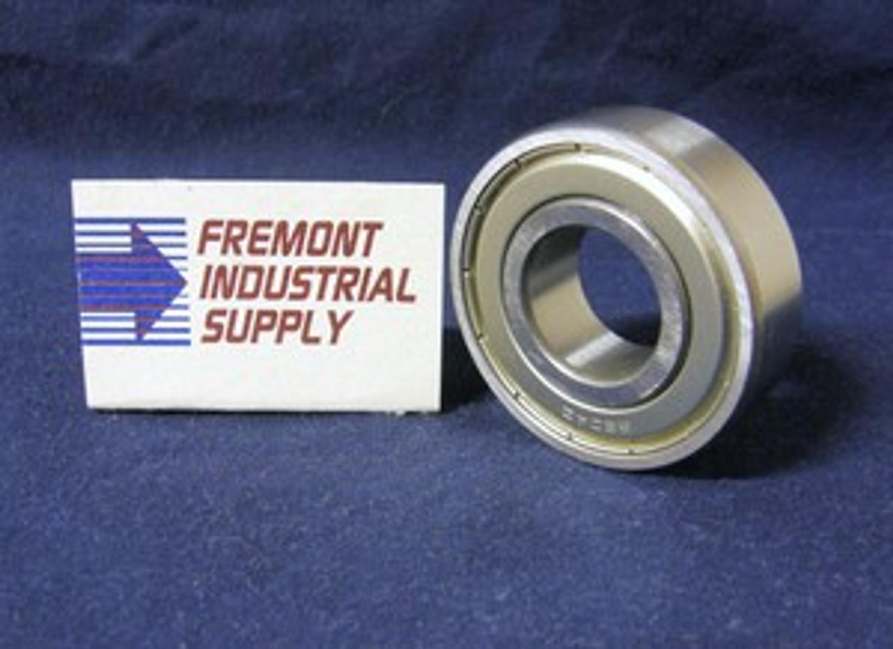 Ryobi 990924001 ball bearing