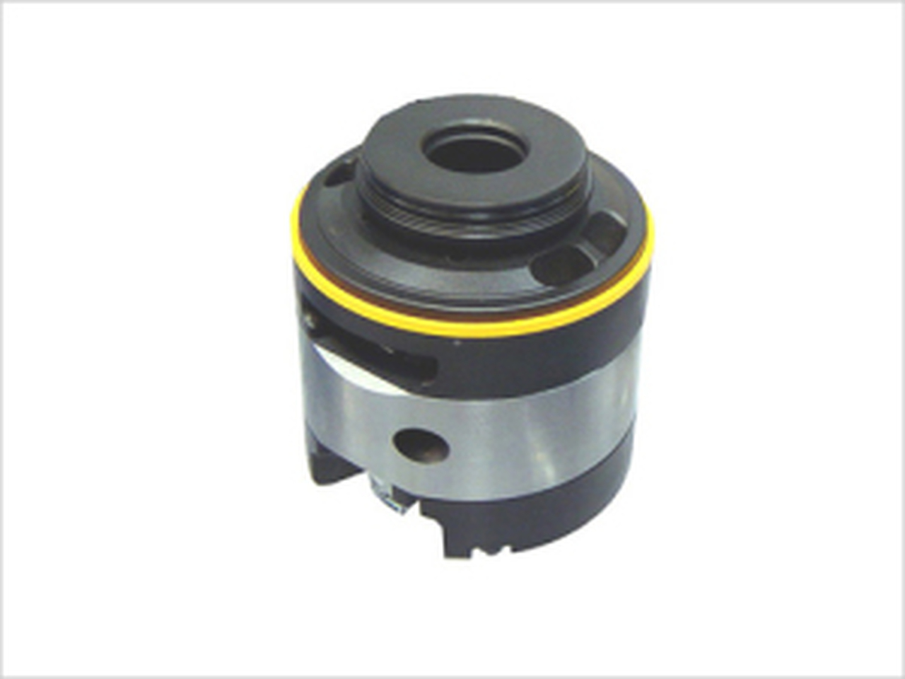 02-137566 Vickers Hydraulic Vane Pump Replacement Cartridge Kit V20 12 GPM Pump