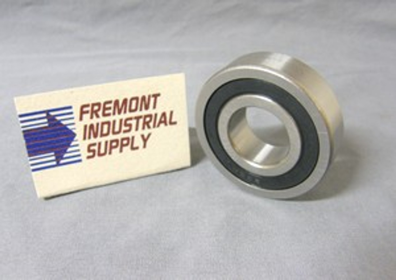 XF135PP Norma Replacement Bearing