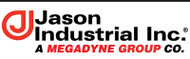 Jason Industrial - Industrial hose & hose couplings