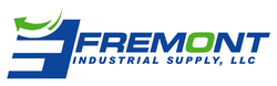 Fremont Industrial Supply