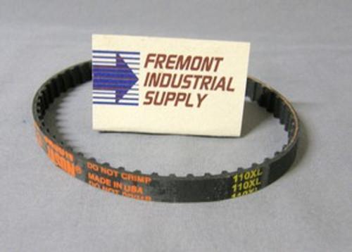Black & Decker 429964-32 drive belt  Jason Industrial - Belts and belting products