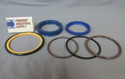 106399 Baker lift truck hydraulic cylinder seal kit  Hercules Sealing Products