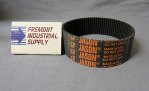 500-5M-15 Timing belt  Jason Industrial - Belts and belting products