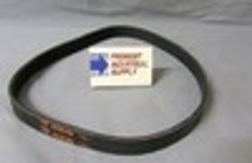 Sears-Craftsman 18438.00 Jointer/Planer drive belt