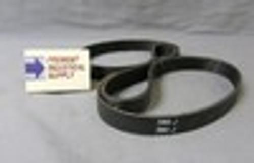 Gemline LB235 Multi rib serpentine belt