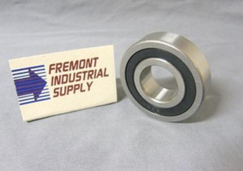 (Qty of 2) Swisher B985/8 Trim & Mow replacement ball bearing  WJB Group - Bearings