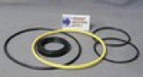 920021 Buna N rubber seal kit for Vickers 25VQ hydraulic vane pump