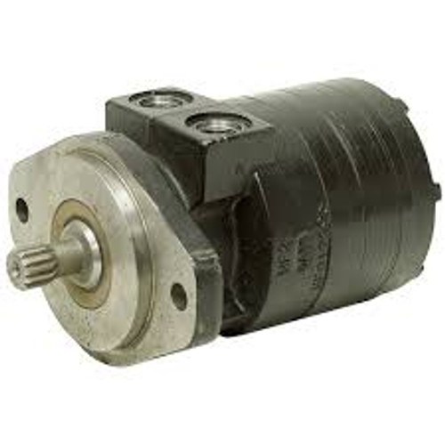 CharLynn 101-1075-009 interchange Hydraulic motor LSHT 5.9 cubic inch displacement  Dynamic Fluid Components
