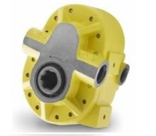 Prince HC-PTO-2A interchange PTO hydraulic gear pump  Dynamic Fluid Components