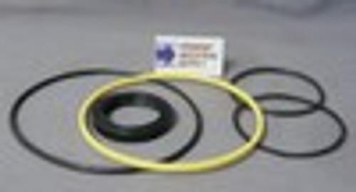 Dynamic Fluid Components seal kit for BMM hydraulic motors