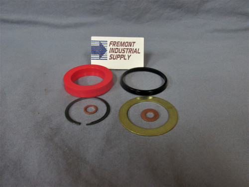 Enerpac RC25K52 replacement seal kit Hercules Sealing Products
