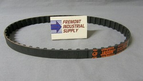1400H300 Positive Drive Timing Belt Jason Industrial - Belts and belting products