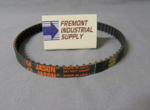25121.00 Sears Craftsman drive belt