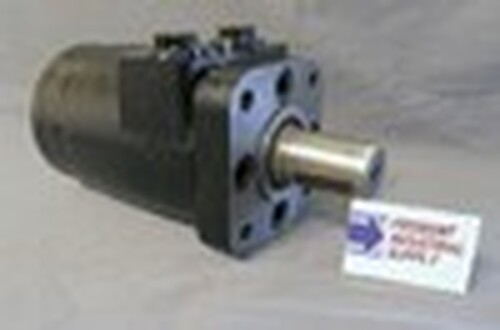 MG060913AAAA Ross interchange hydraulic motor