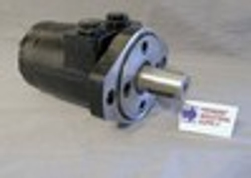 MG201213AAAA Ross interchange hydraulic motor